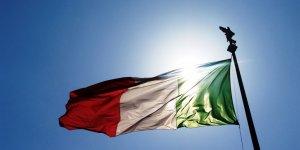 Leggi tutto: 150° dell'Unità d'Italia
