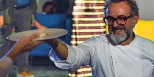 Leggi tutto: Gli Chef Italiani più pagati : ecco la classifica