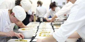 Leggi tutto: Campionato di cucina regionale
