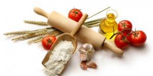 Leggi tutto: Antichi Sapori della cucina veronese