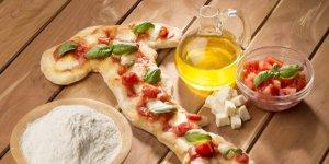 Leggi tutto: Settimana della Cucina Italiana nel Mondo