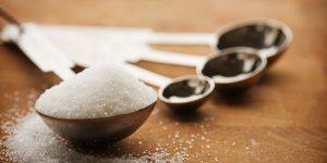 Leggi tutto: Zucchero per chef