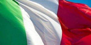 Leggi tutto: 50 cuochi per l'unità d'Italia