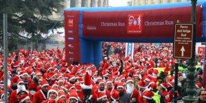 Leggi tutto: Melegatti Christmas Run