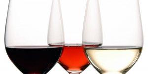 Leggi tutto: Settimana del vino