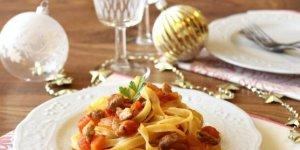Leggi tutto: I primi piatti di Natale in 15 ricette facili e sfiziose