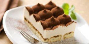 Leggi tutto: Comfort food:10 ricette gustose da provare