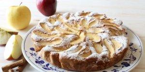 Leggi tutto: Torte di mele: 6 ricette per dessert da 10 e lode