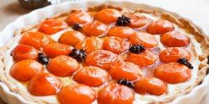 Leggi tutto: Focacce e Torte salate: 10 ricette gustose da non perdere
