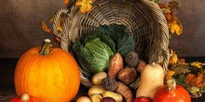 Leggi tutto: Verdure invernali: idee per ricette golose