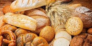 Leggi tutto: Zuppe con il pane raffermo: 6 ricette da provare