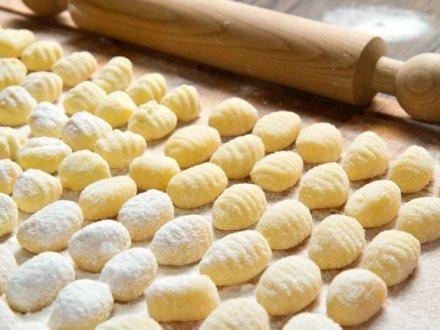 Gnocchi: 15 ricette per cucinarli al meglio