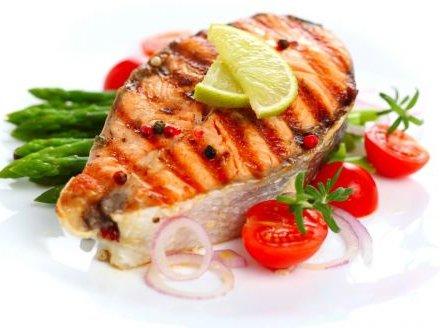 Salmone: 25 ricette da provare