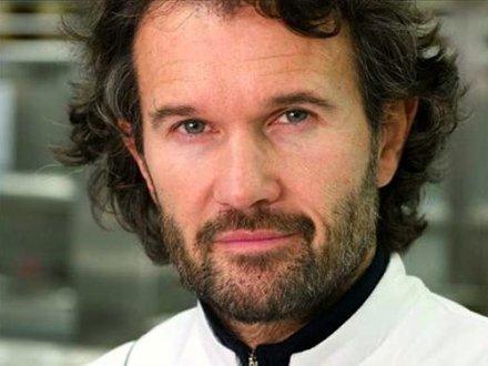 Carlo Cracco - Masterchef