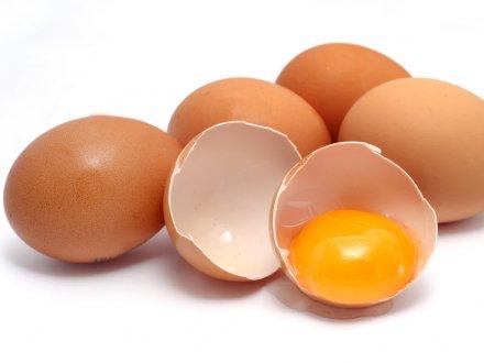 Proprietà e benefici:Le uova sotto la lente di ingrandimento
