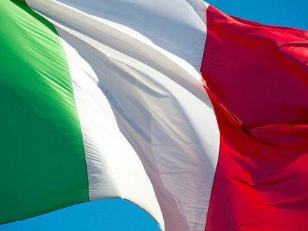 50 cuochi per l'unità d'Italia