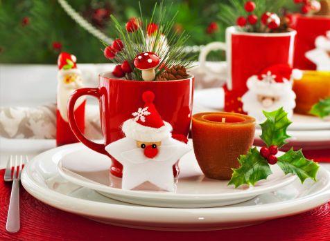 Antipasti Di Natale In Toscana.Menu Di Natale In Toscana