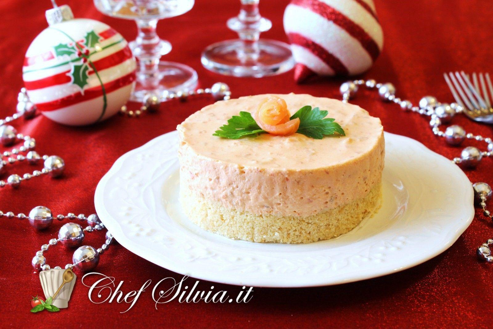 Antipasti Ricette Di Natale.Antipasti Di Natale 20 Ricette Sfiziose Per Stupire