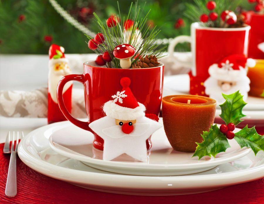 Antipasti Di Natale Toscani.Menu Di Natale In Toscana