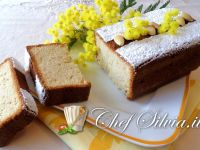 torta-soffice-yogurt