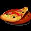Pizza, focacce e torte salate