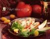 Insalata pere, rucola e parmigiano