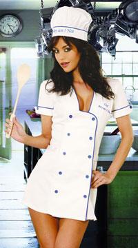 Ricette afrodisiache, cucina, ricette, ingredienti e alimenti afrodisiaci