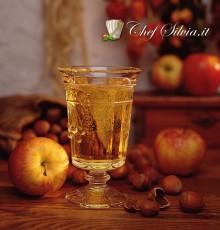 Sidro di mele